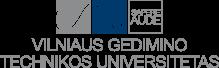 VGTU logo