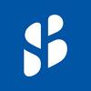 Šiaulių banko logo