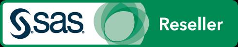 'Paspara' SAS Software Reseller